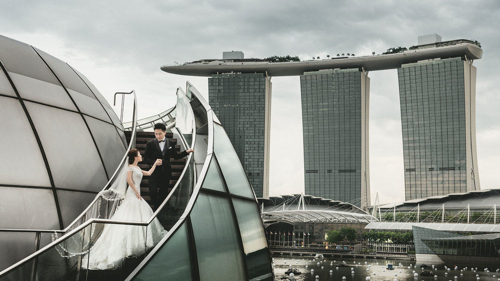 2 Pre wedding marina bay 02.JPG