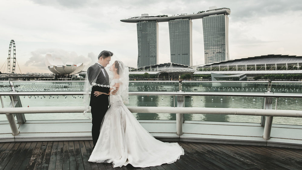 2 Pre wedding marina bay 04.JPG