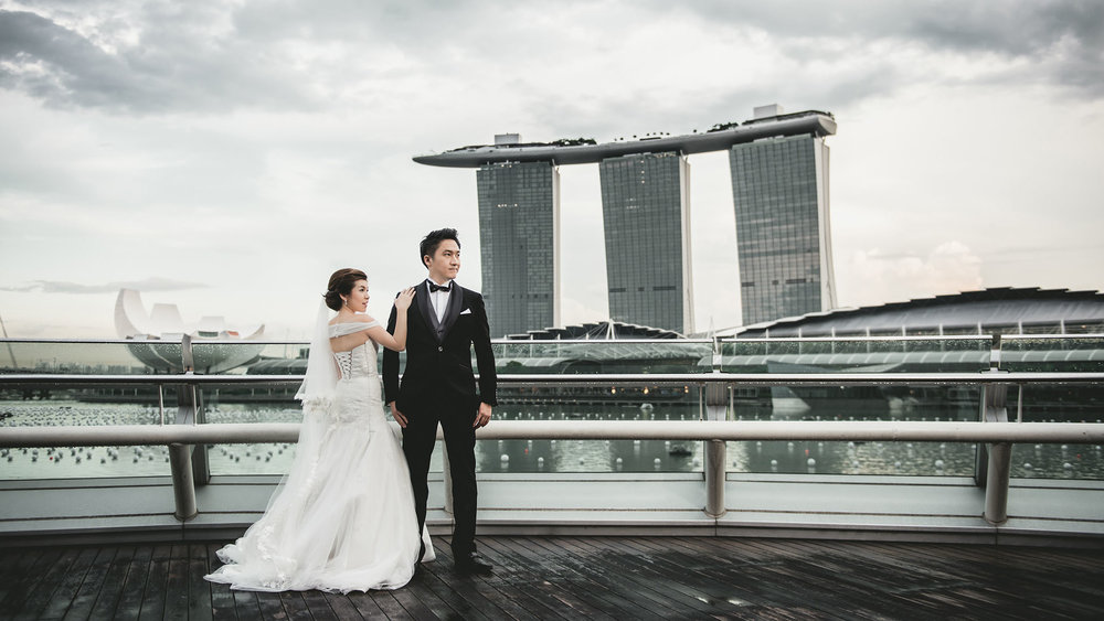 2 Pre wedding marina bay 06.JPG