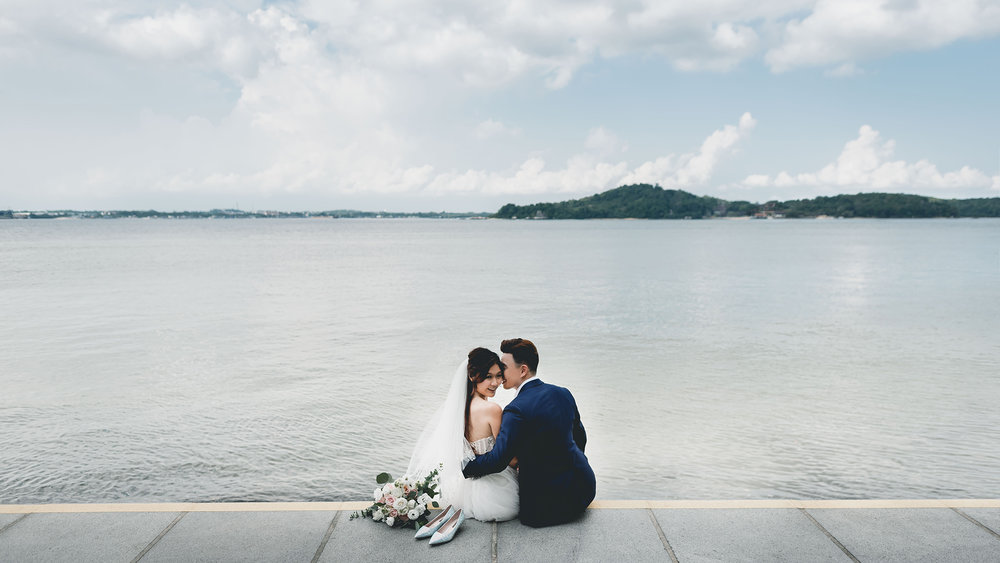 Pre wedding cony island 009.JPG