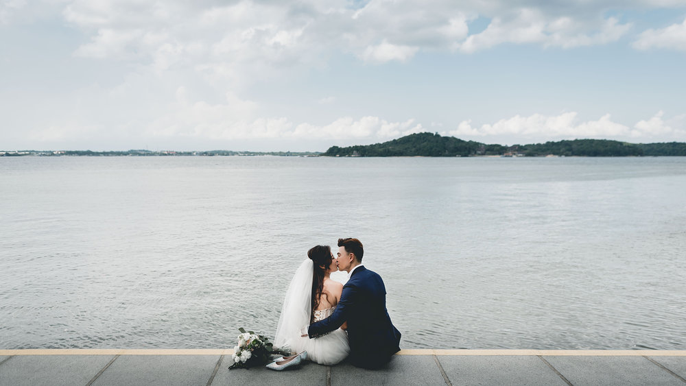 Pre wedding cony island 012.JPG