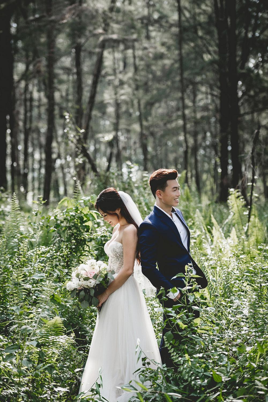 Pre wedding cony island 014.JPG