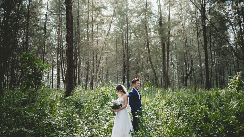 Pre wedding cony island 017.JPG