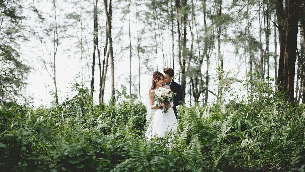 Pre wedding cony island 022.JPG