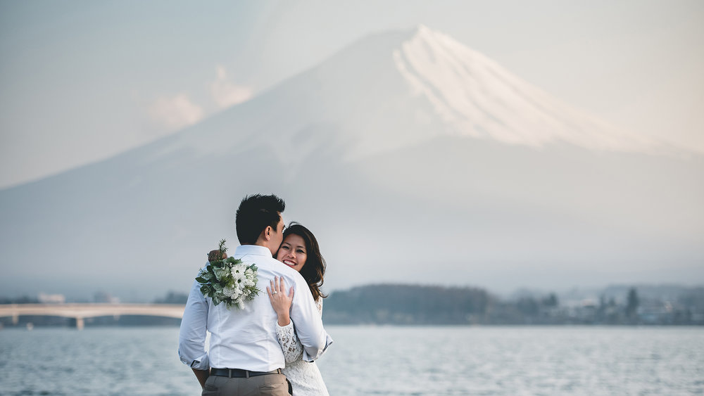 Japan Prewedding 42.JPG