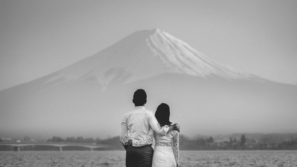 Japan Prewedding 44.JPG
