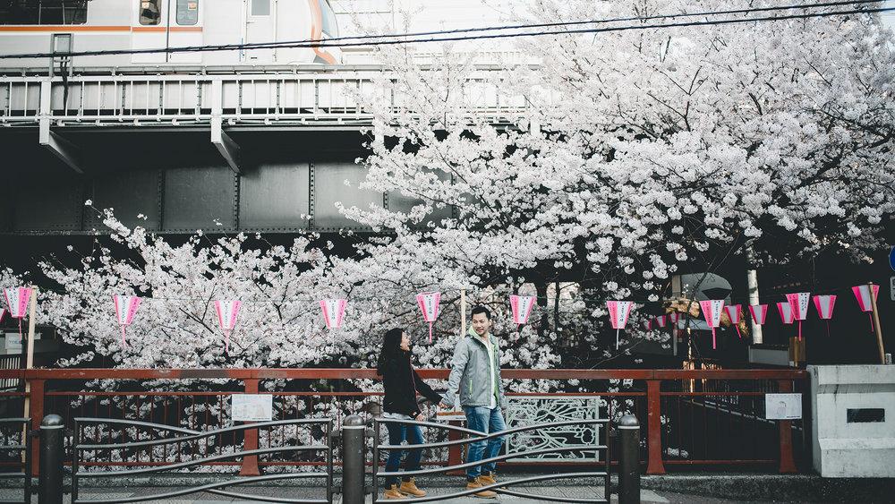 Japan Tokyo Prewedding 1.JPG