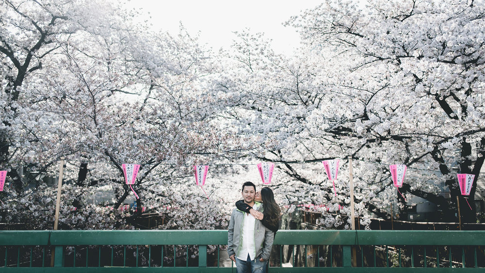 Japan Tokyo Prewedding 6.JPG