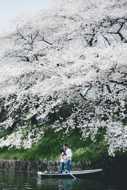 Japan Tokyo Prewedding 20.JPG