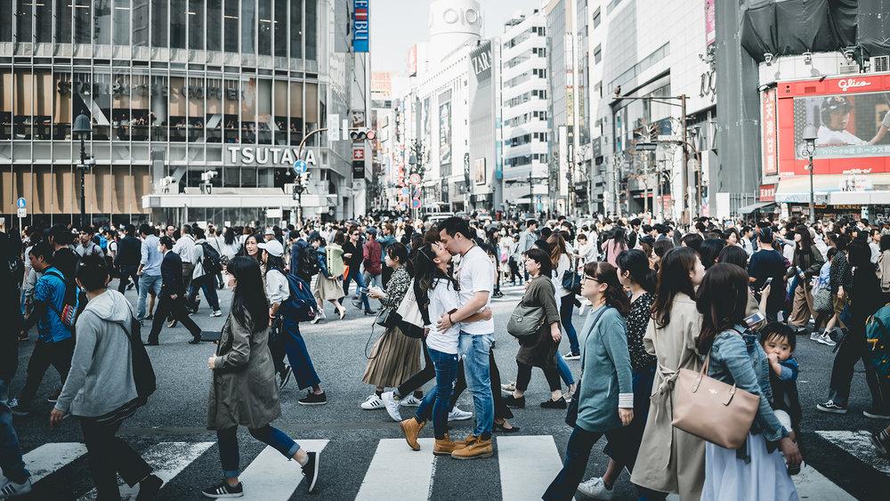 Japan Tokyo Prewedding 34.JPG