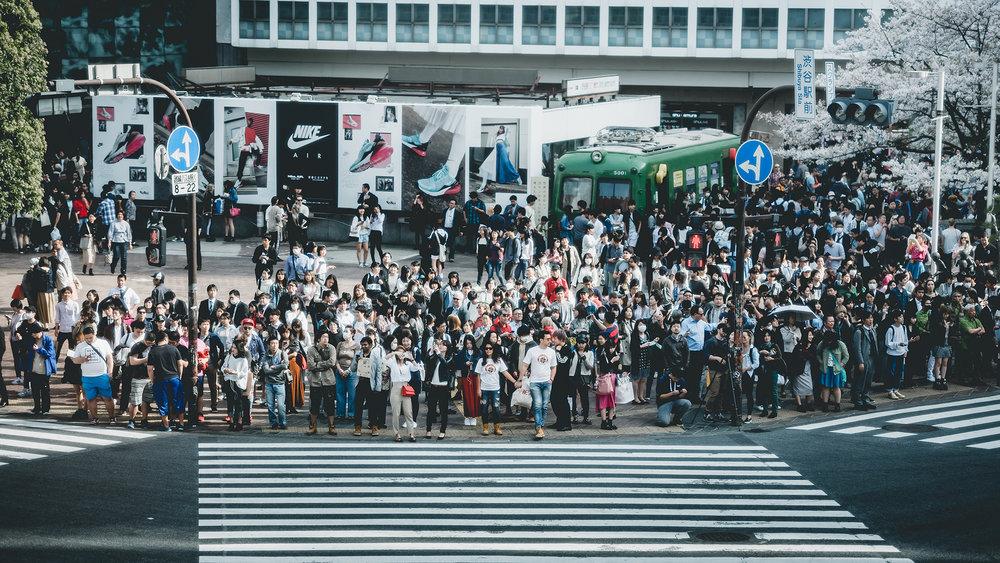 Japan Tokyo Prewedding 36.JPG