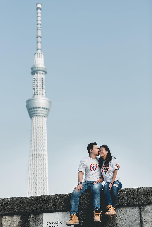 Japan Tokyo Prewedding 40.JPG