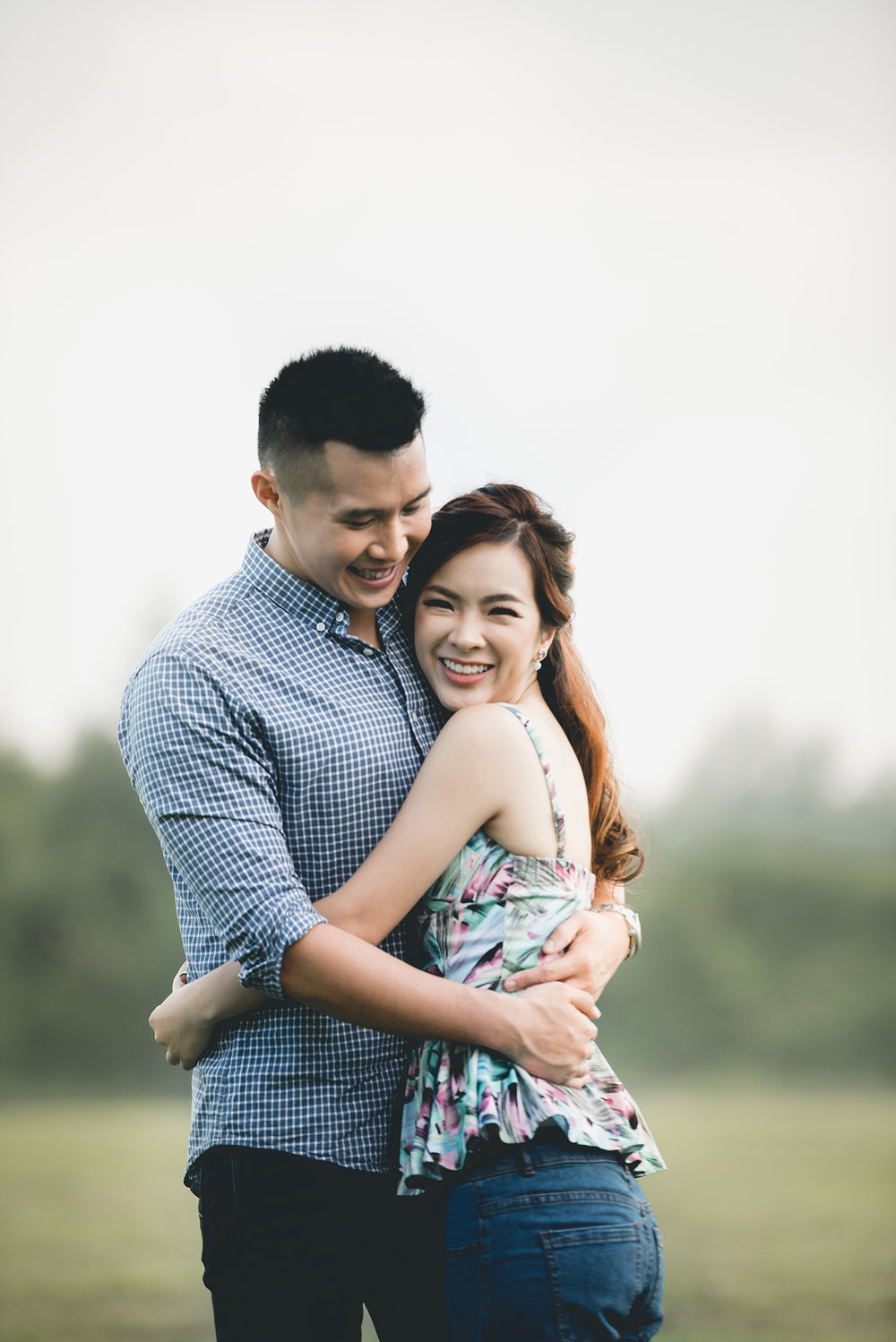 Singapore Prewedding 3.JPG