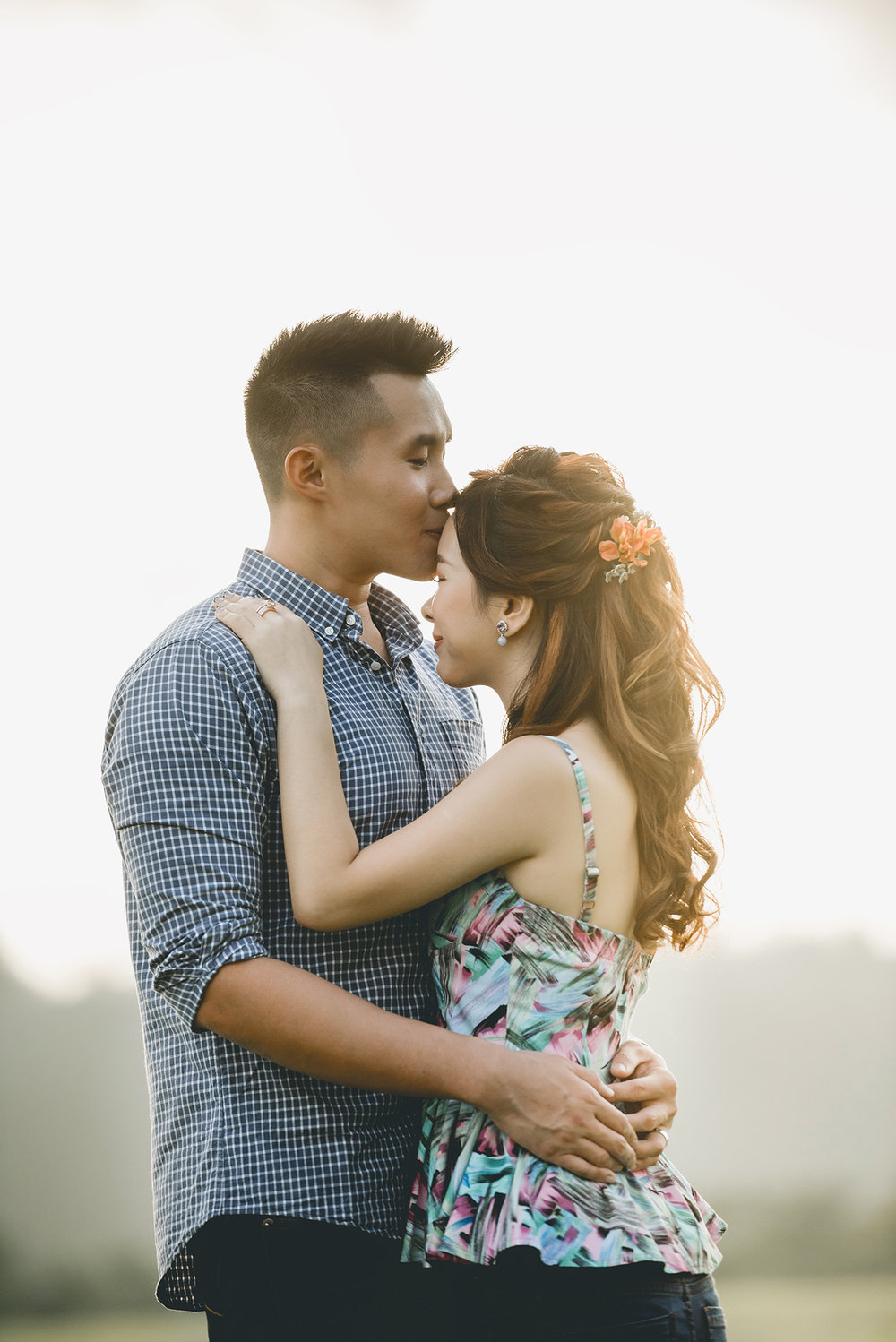 Singapore Prewedding 5.JPG