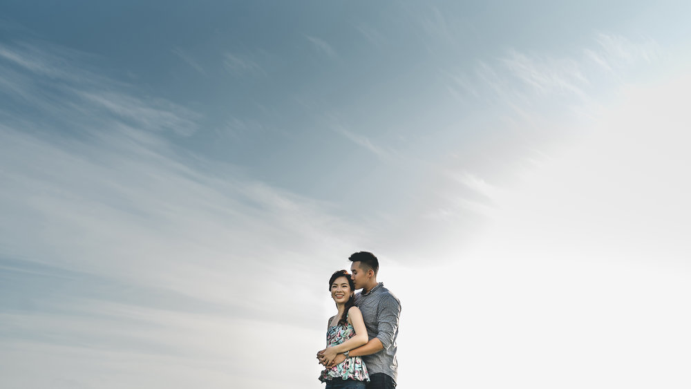 Singapore Prewedding 11.JPG