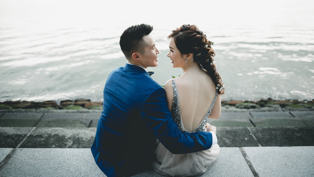 Singapore Prewedding 19.JPG