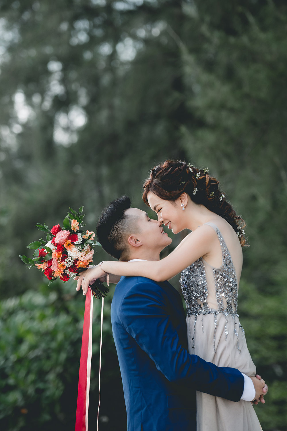 Singapore Prewedding 20.JPG