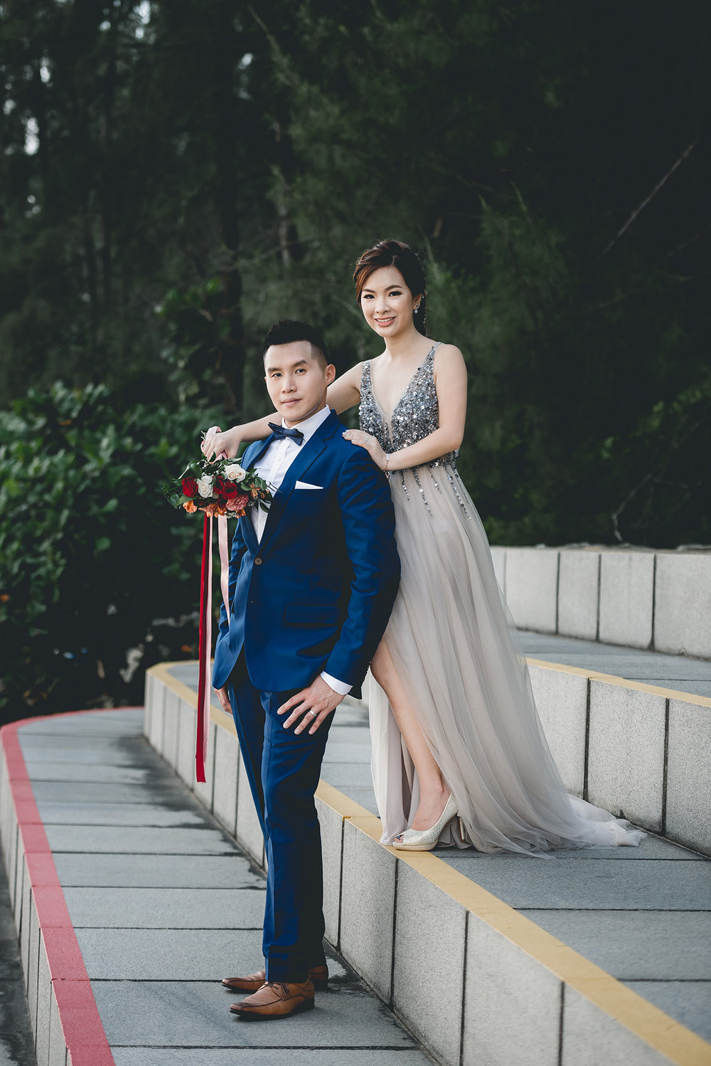 Singapore Prewedding 21.JPG