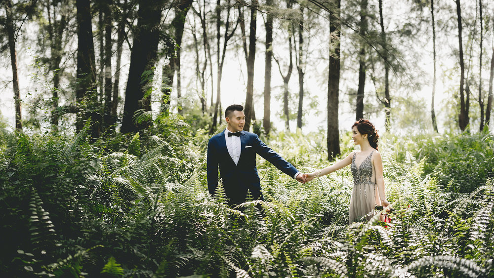 Singapore Prewedding 23.JPG