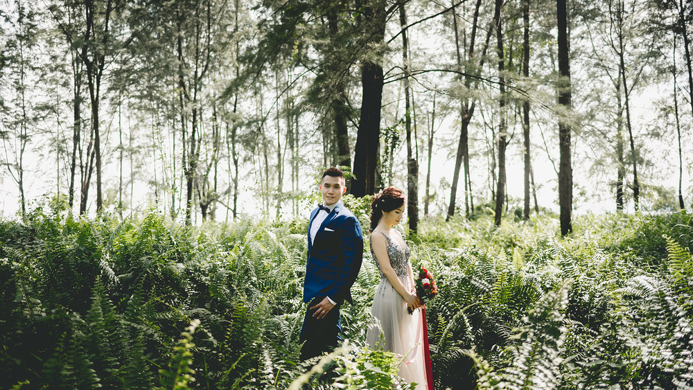 Singapore Prewedding 24.JPG