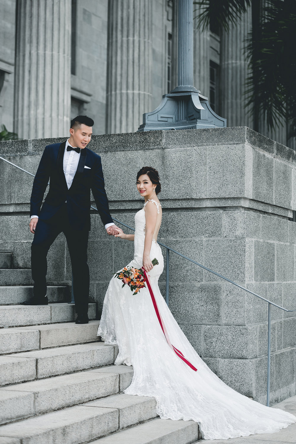 Singapore Prewedding 32.JPG