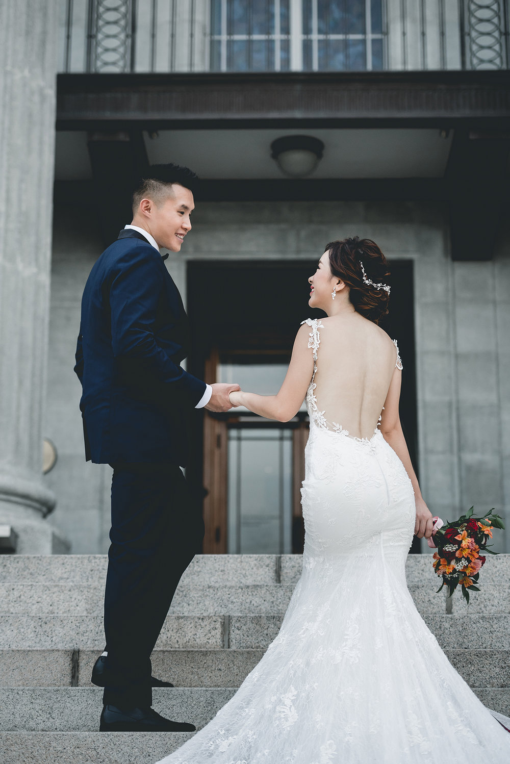 Singapore Prewedding 36.JPG