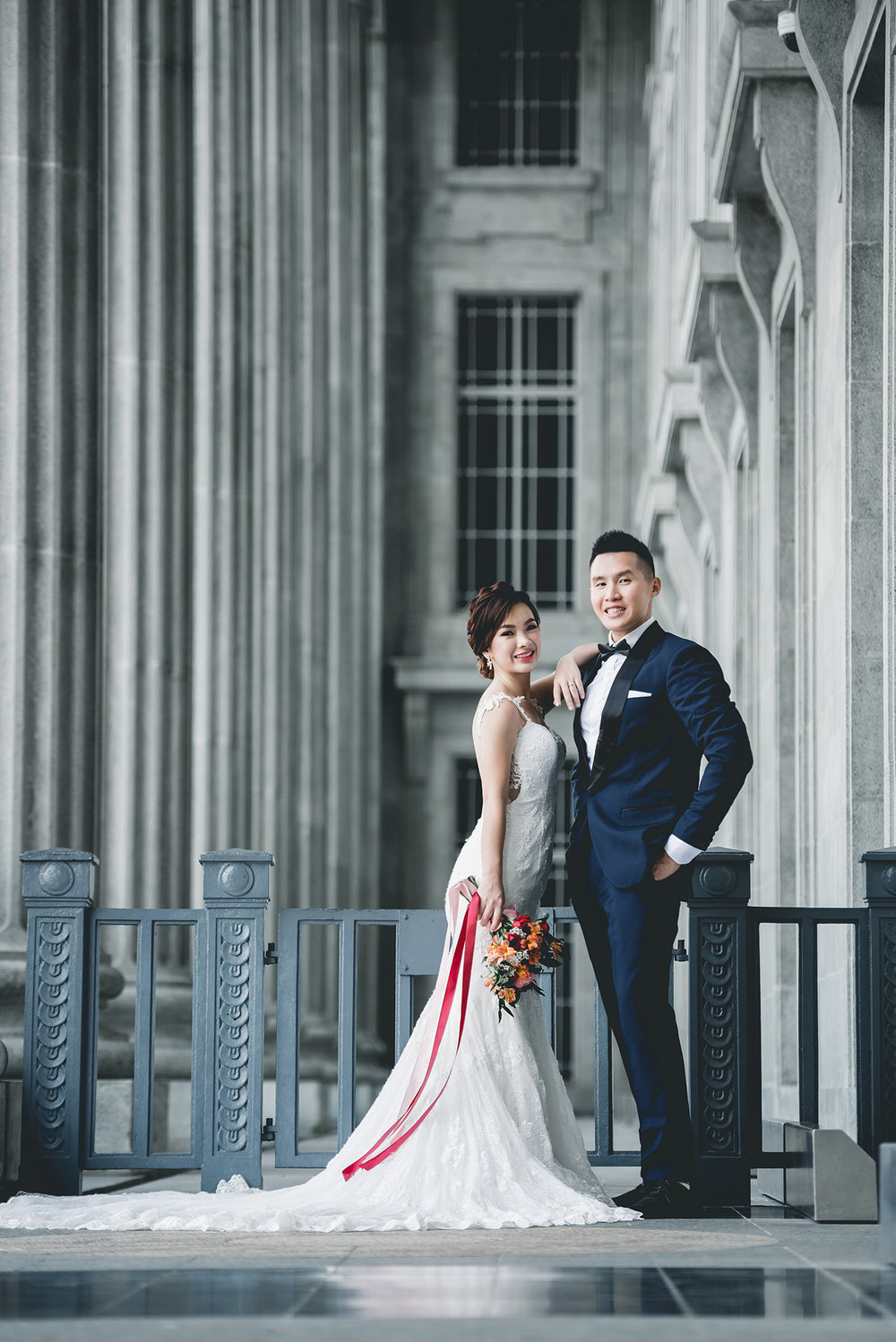 Singapore Prewedding 37.JPG