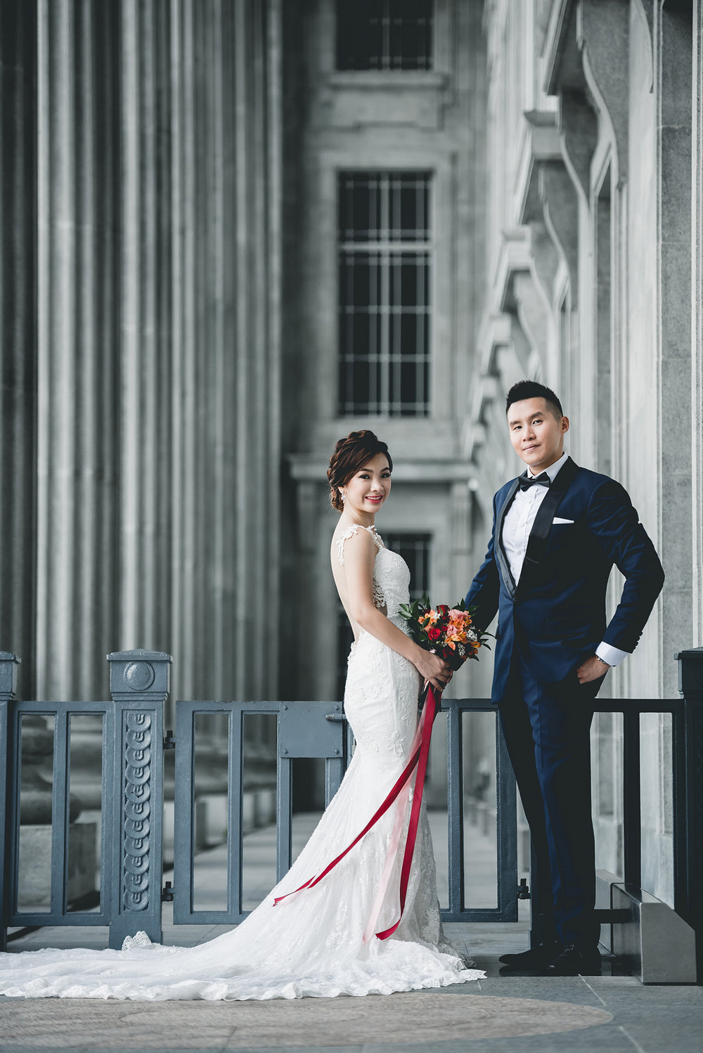 Singapore Prewedding 38.JPG