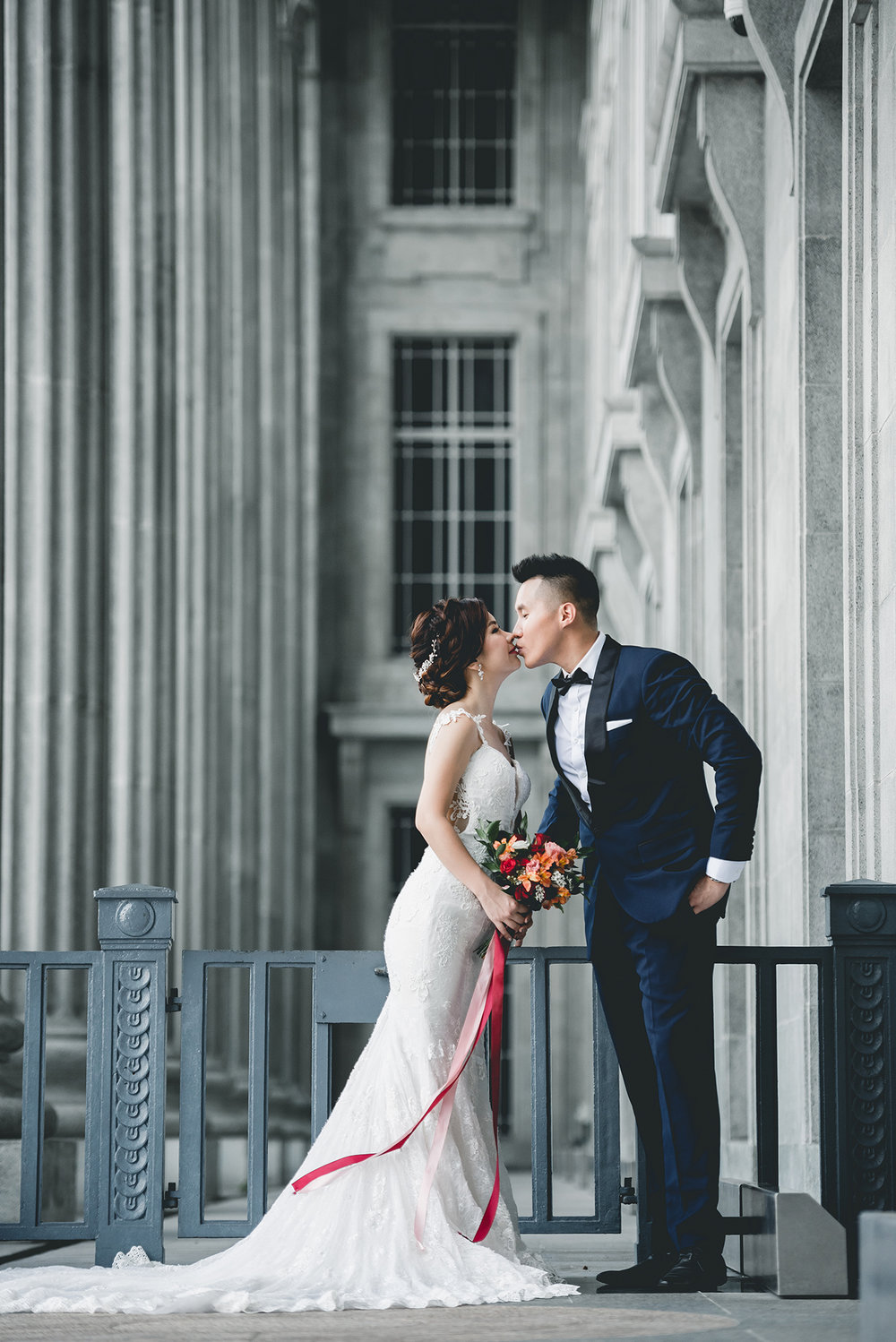 Singapore Prewedding 39.JPG