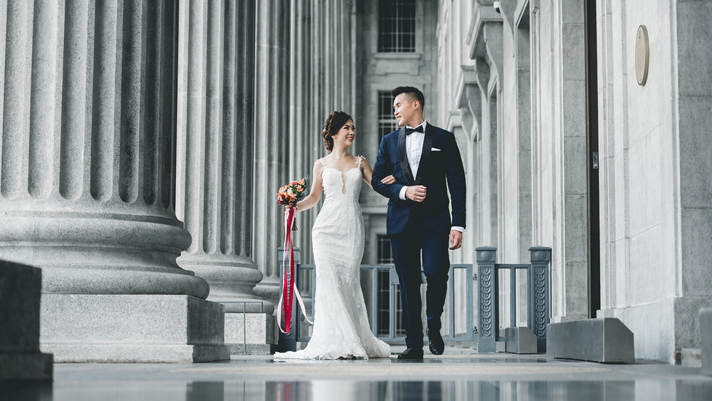 Singapore Prewedding 40.JPG