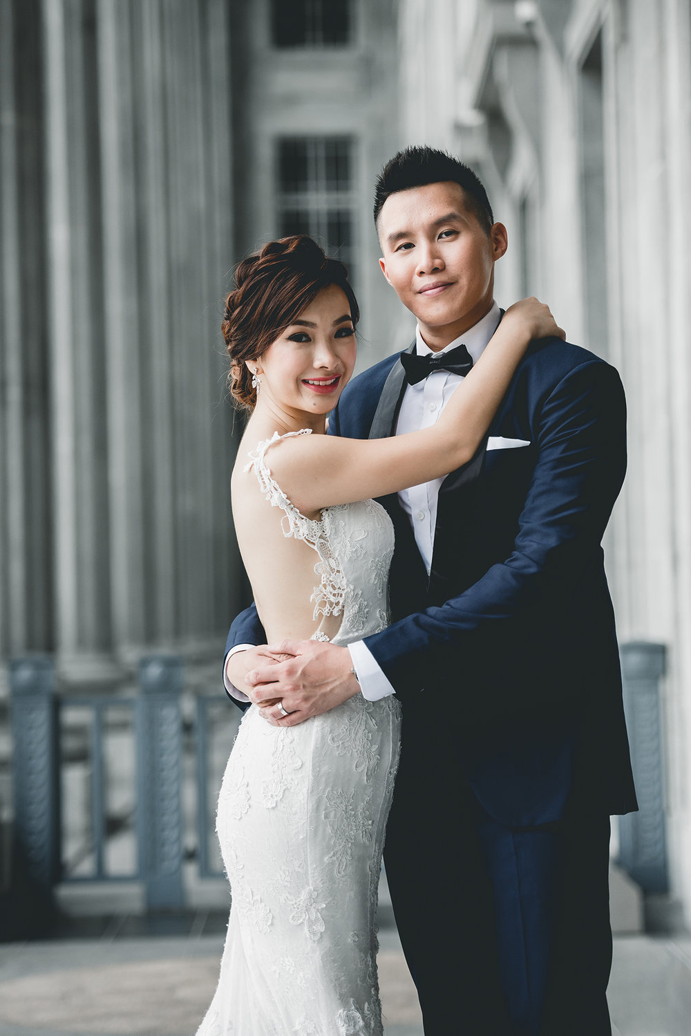 Singapore Prewedding 43.JPG