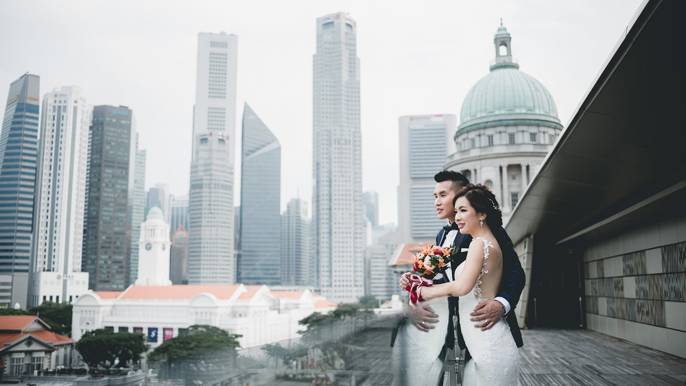 Singapore Prewedding 47.JPG