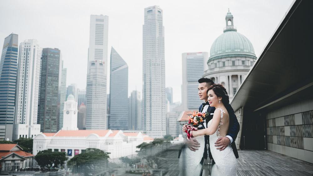 Singapore Prewedding 47.JPG