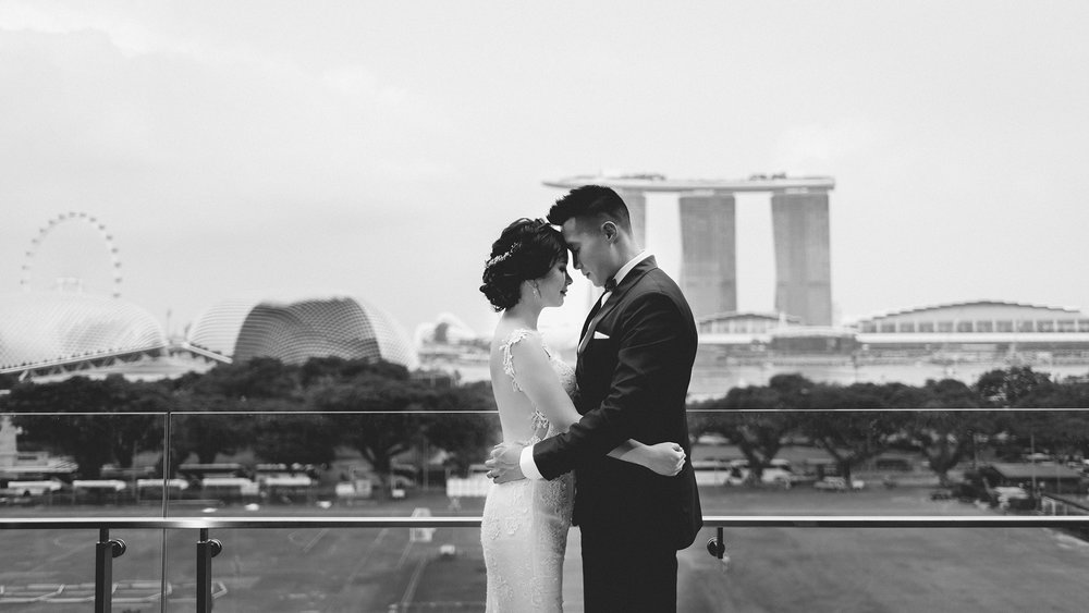 Singapore Prewedding 48.JPG