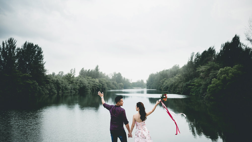 Singapore Prewedding 49.JPG