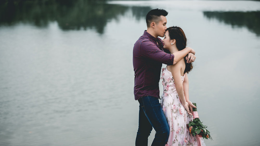 Singapore Prewedding 50.JPG