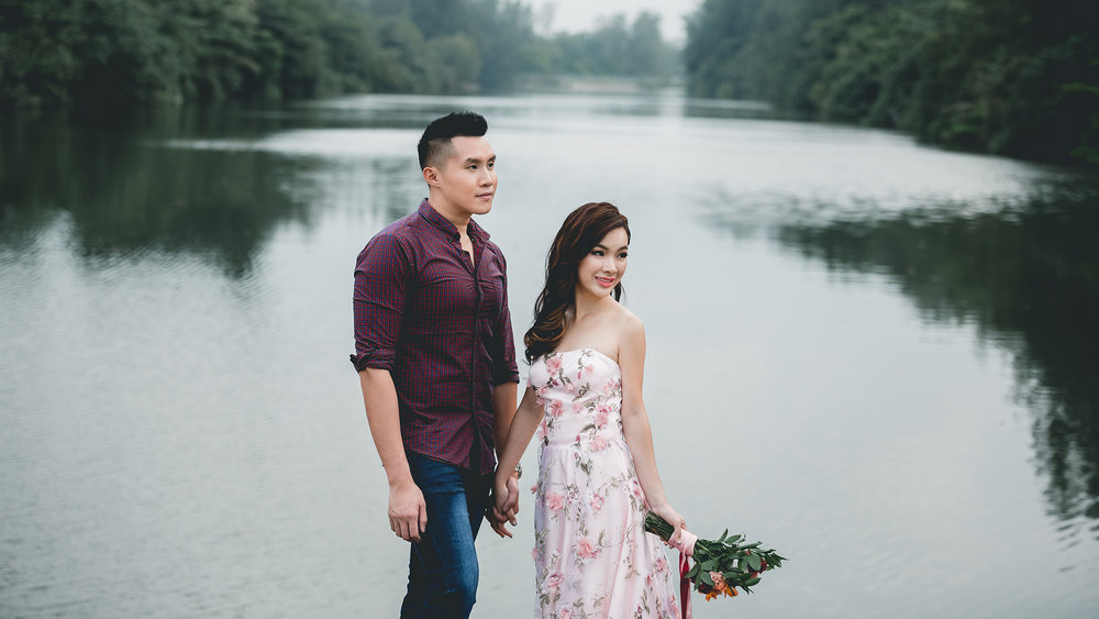 Singapore Prewedding 51.JPG