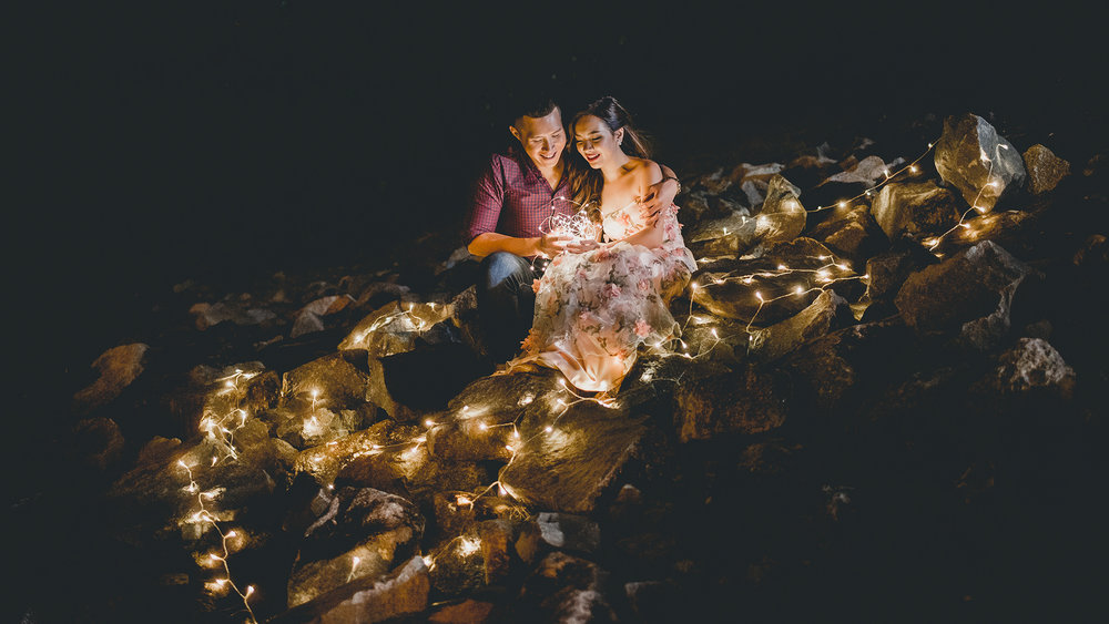 Singapore Prewedding 57.JPG