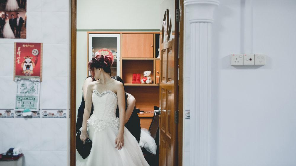 wedding orchid country club 12.JPG