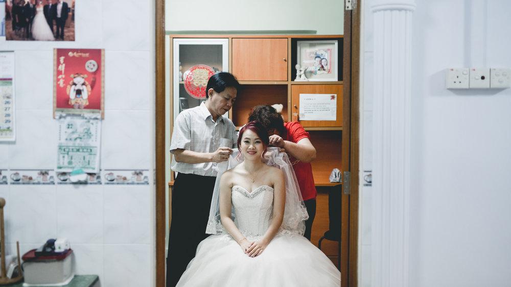 wedding orchid country club 13.JPG