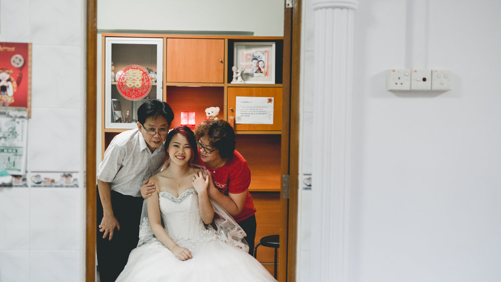 wedding orchid country club 15.JPG