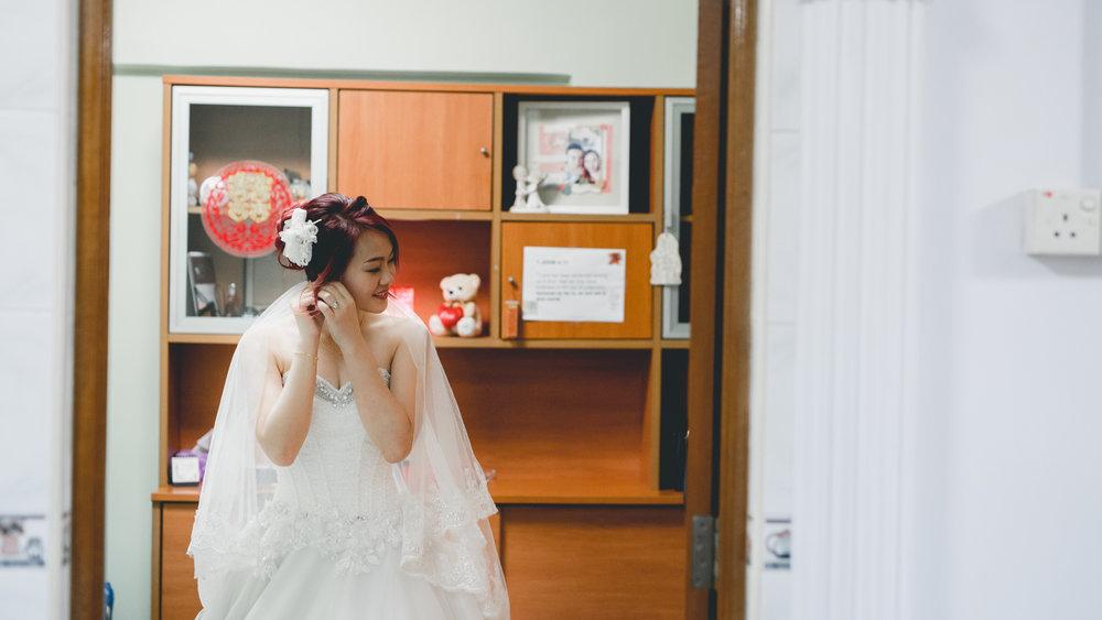 wedding orchid country club 16.JPG