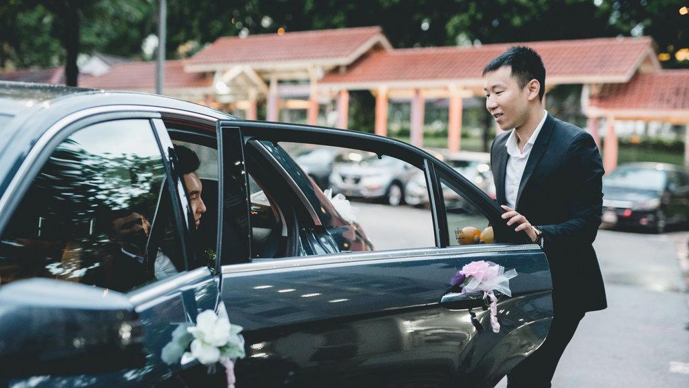 wedding orchid country club 18.JPG