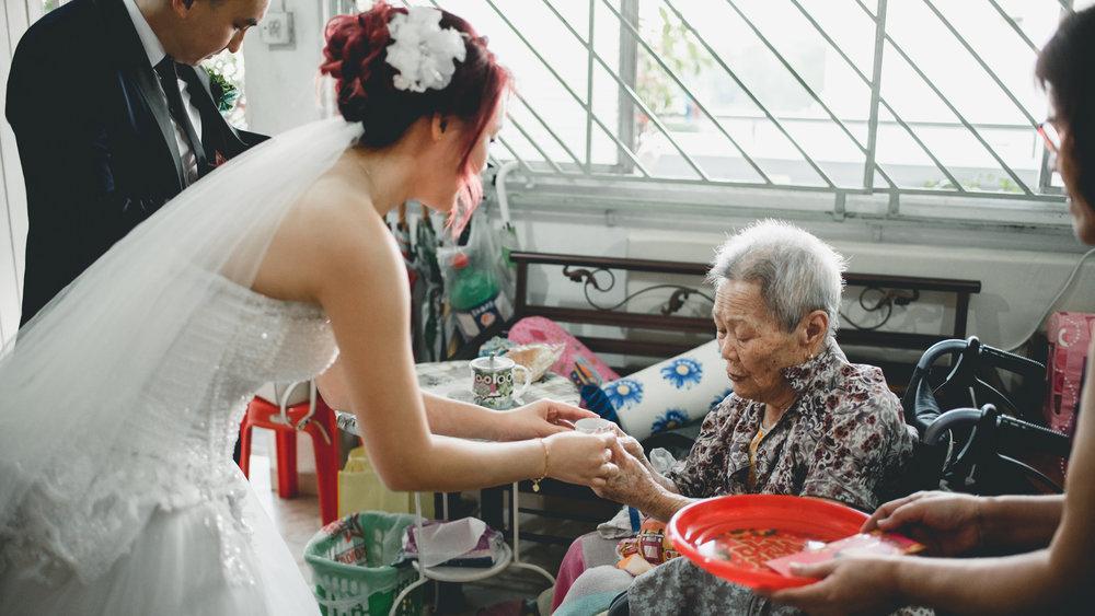 wedding orchid country club 29.JPG