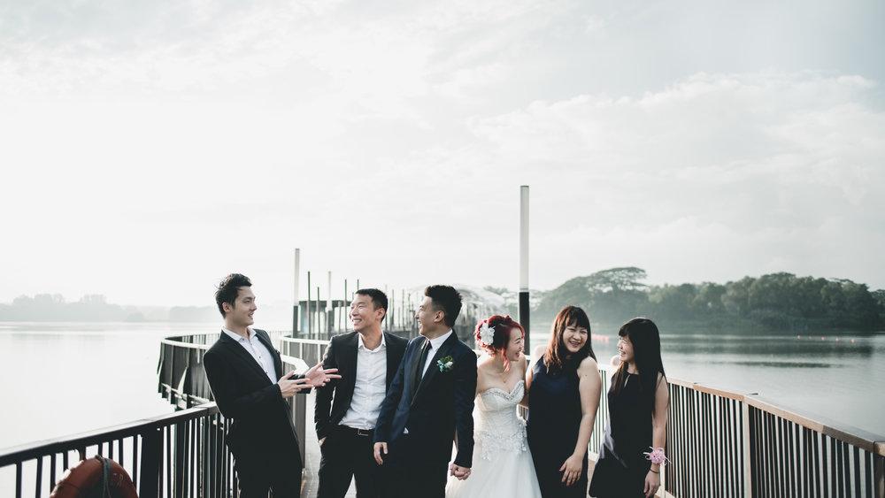 wedding orchid country club 32.JPG