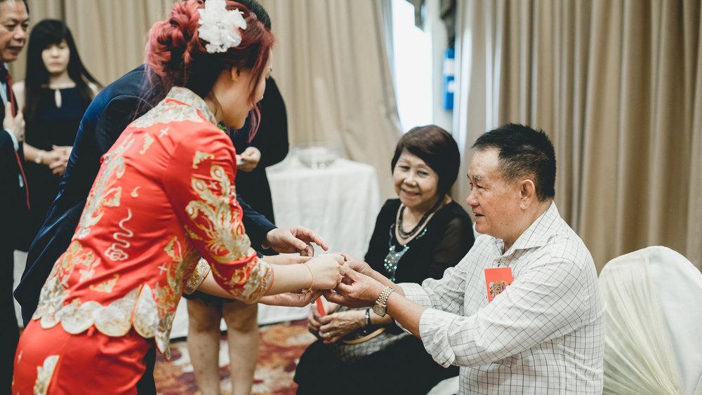 wedding orchid country club 64.JPG