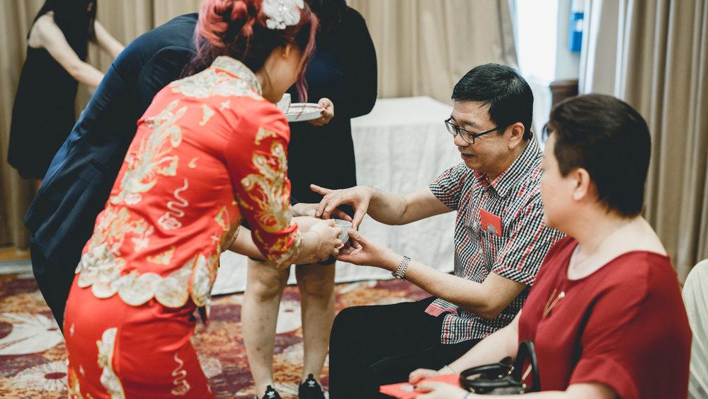 wedding orchid country club 66.JPG