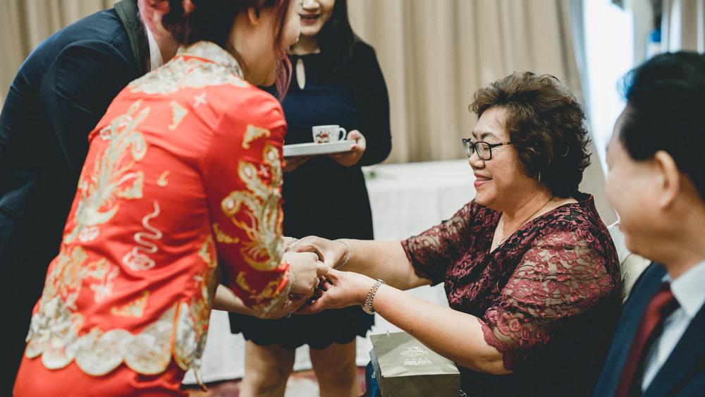 wedding orchid country club 67.JPG
