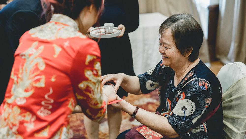 wedding orchid country club 69.JPG