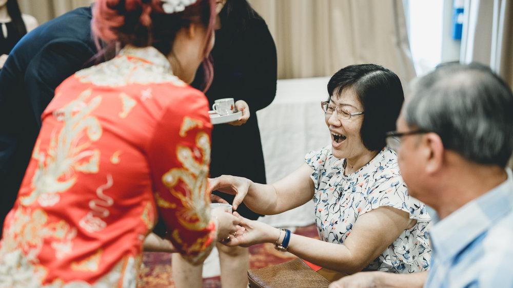 wedding orchid country club 70.JPG